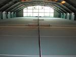 1. X-Mas-Indoor-LK-Turnier des GW St. Tönis 2019 @ TC Lohrheide | Tönisvorst | Nordrhein-Westfalen | Deutschland