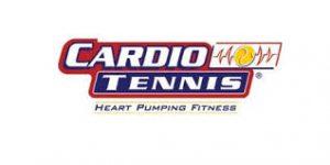 11. November 2017 - Cardio Tennis Training No.1 @ TC Lohrheide | Tönisvorst | Nordrhein-Westfalen | Deutschland