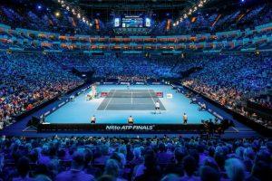 30. & 31. März - Das Indoor-Ending-Turnier 2019 @ Dupré (Tenniscenter Lohrheide) | Bremen | Bremen | Deutschland